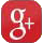 Google Plus for Sentier Psychotherapy/Adolescent Counseling